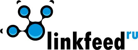 LinkFeed - система покупки и продажи ссылок с главных и внутренних страниц сайтов. Размещение статей.